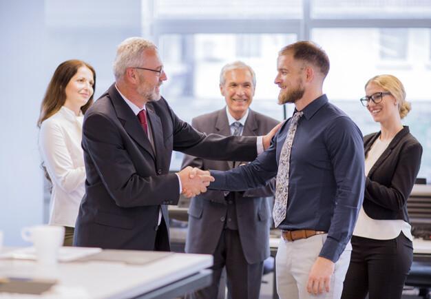 leadership-aziendale