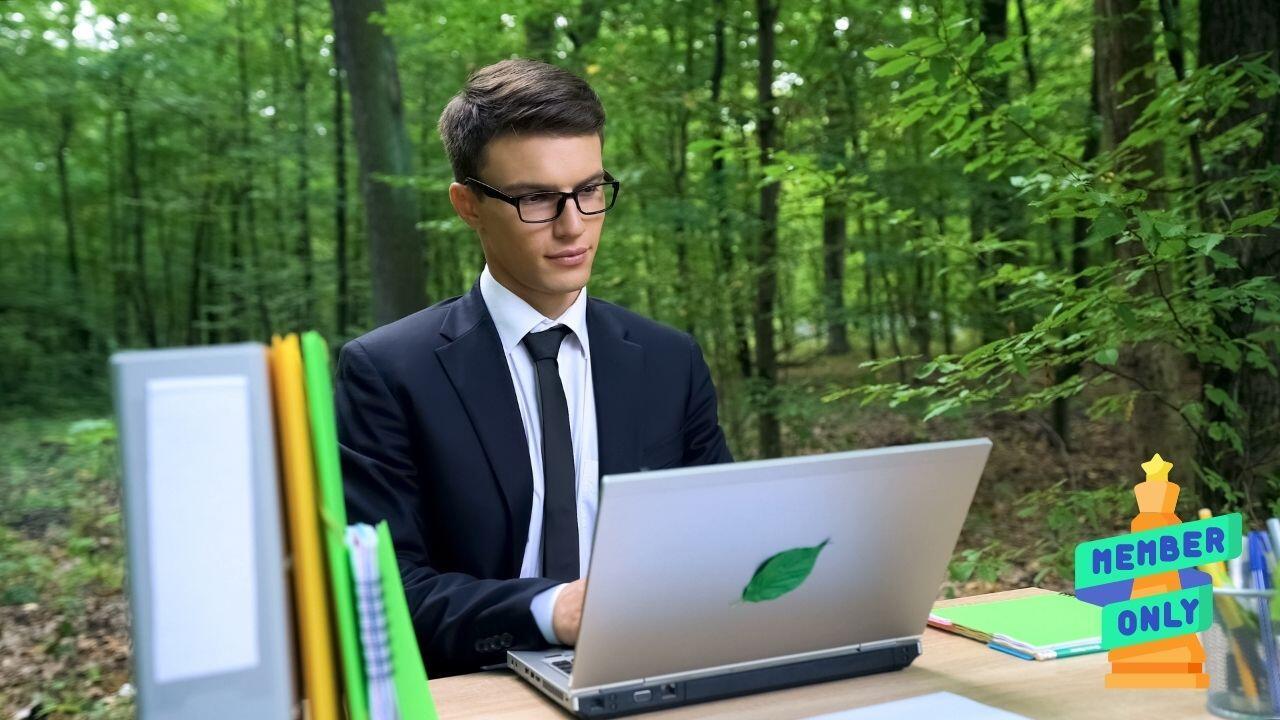 La curva di efficienza personale lavorativa- tempo, mente ed energia
