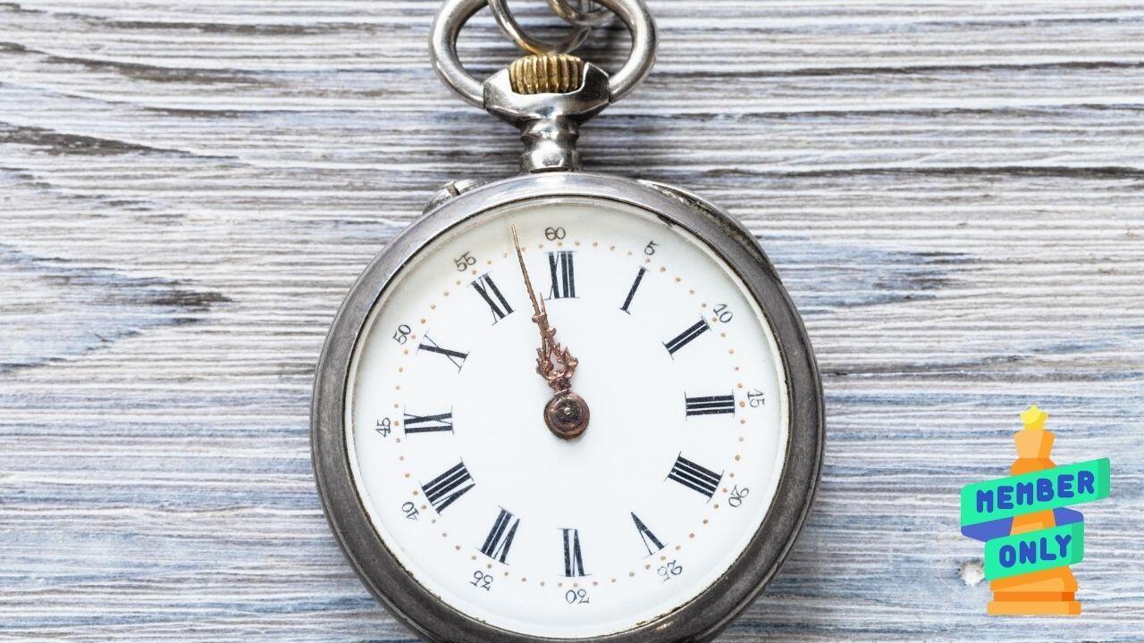 La regola dei 2 minuti di David Allen