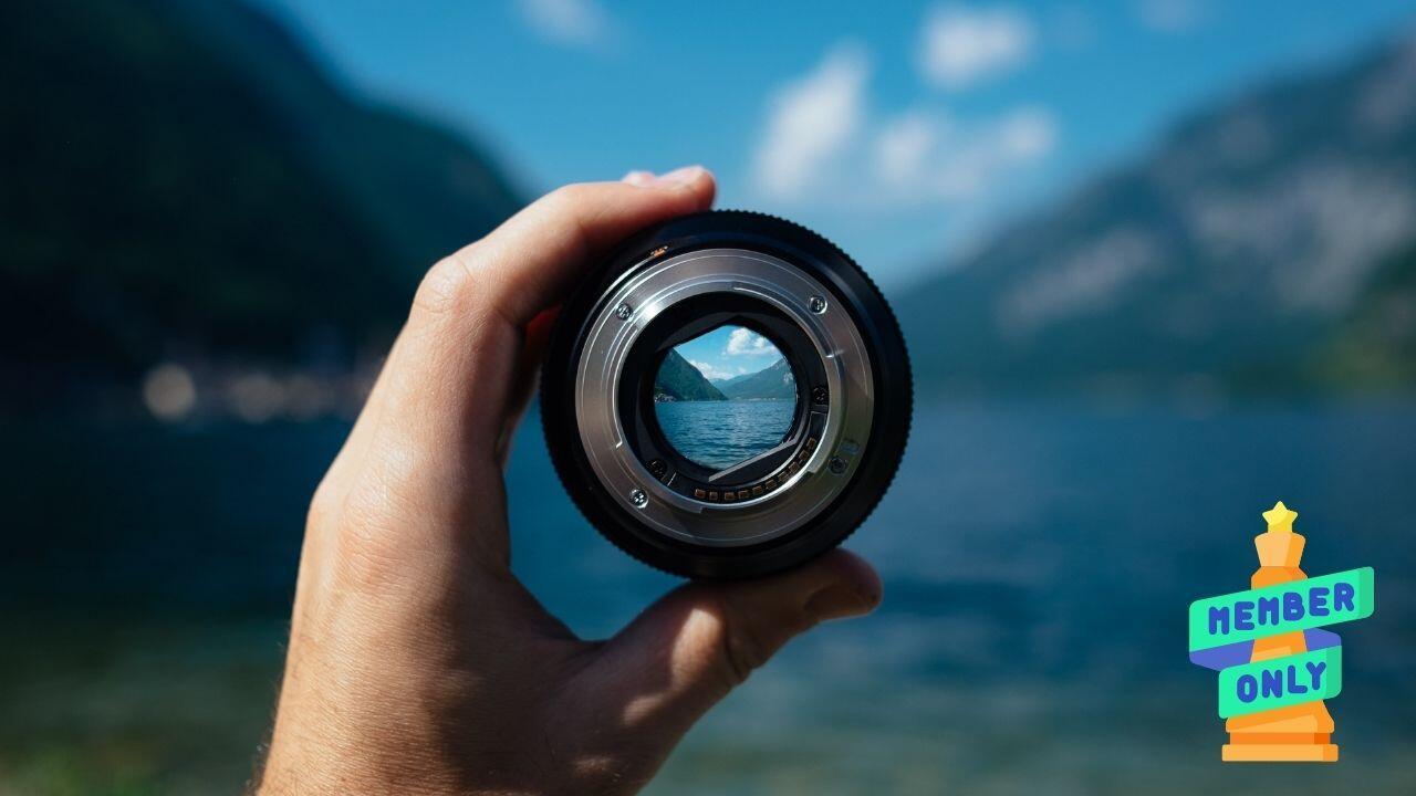 Migliorare la capacità di focalizzazione