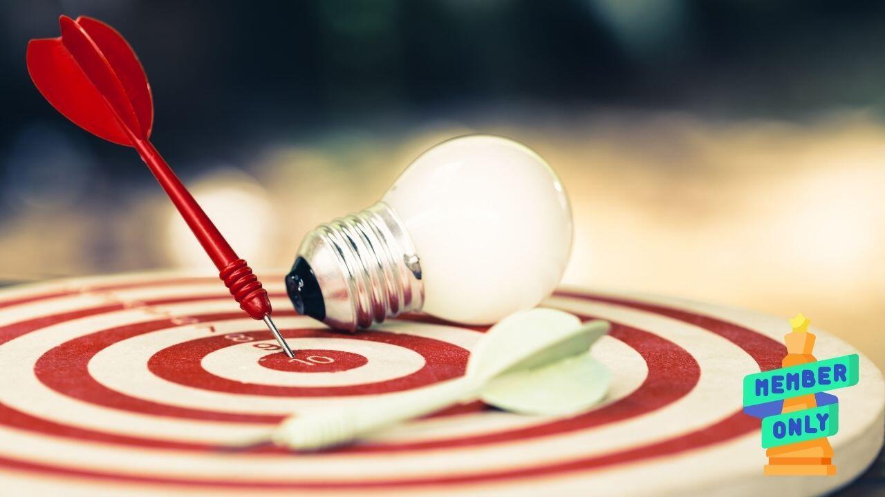 PERSONAL GOAL SETTING - come definire obiettivi personali.odt