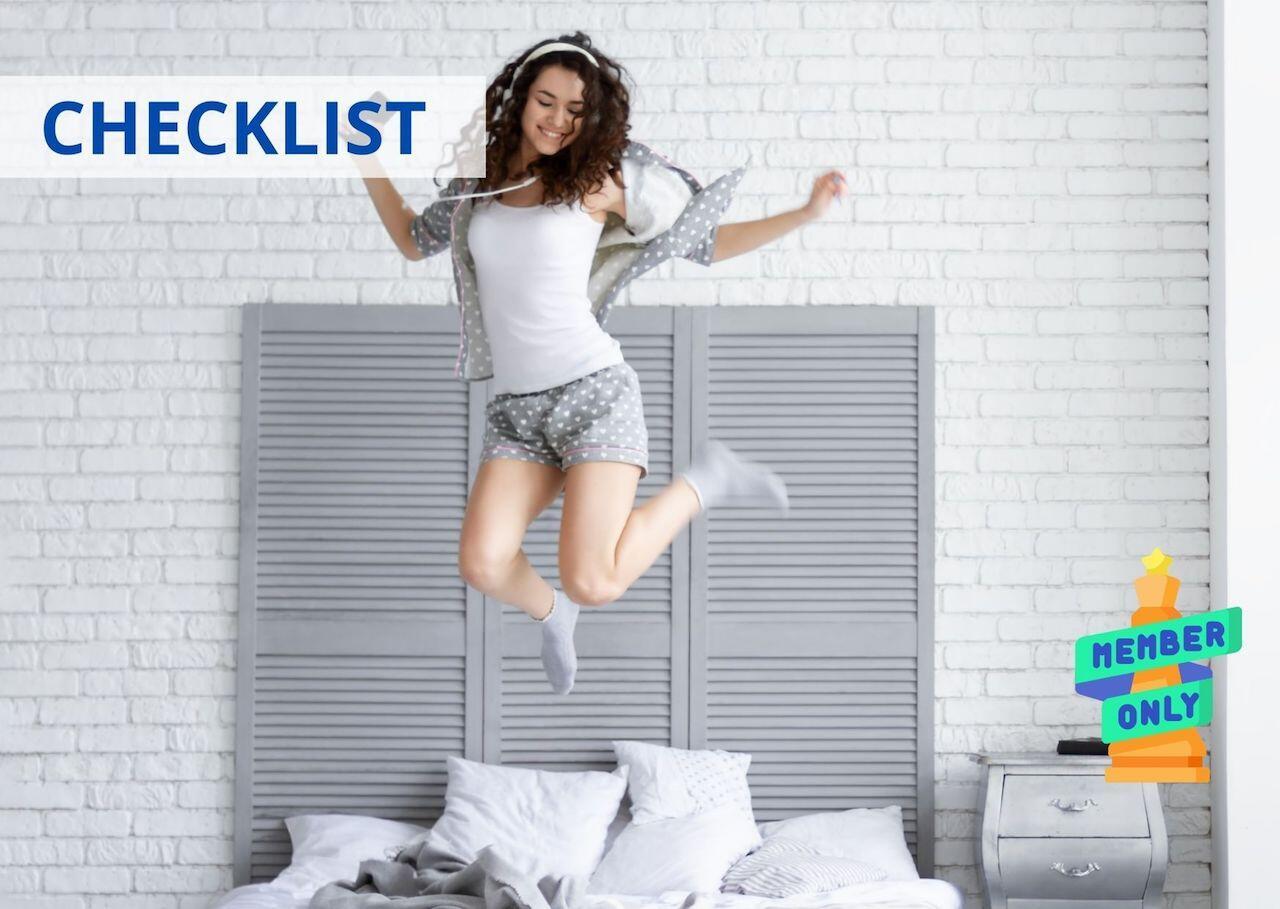 checklist-125-idee-per-una-routine-mattutina-produttiva-MR-TIME
