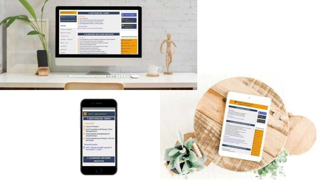 membership-produttività-immagini-devices