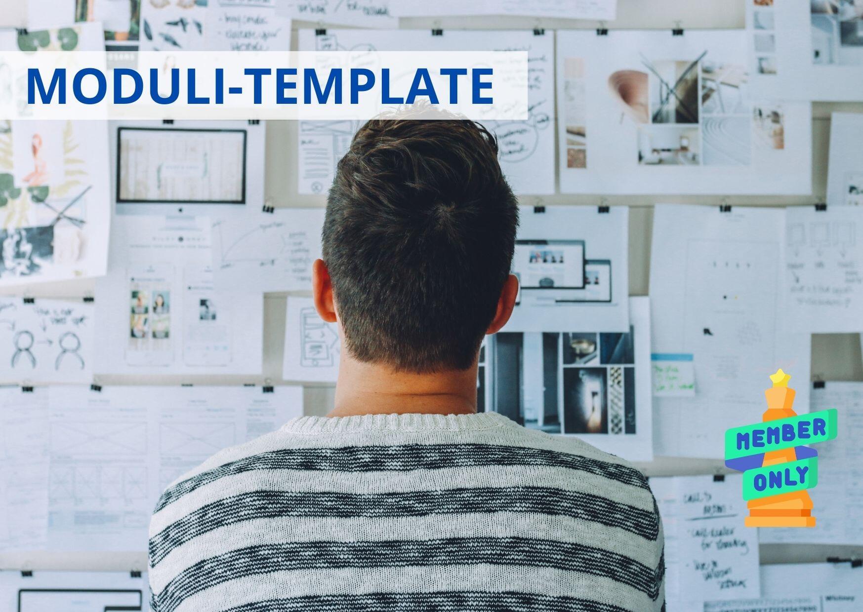 moduli-template-Costruire-piani-dazione-efficaci